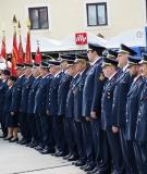 Gasilska veselica 2014 (30)