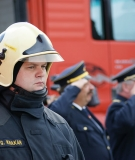 Gasilska veselica 2014 (32)