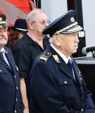 Gasilska veselica 2014 (38)