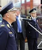 Gasilska veselica 2014 (39)