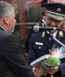 Gasilska veselica 2014 (42)
