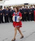 Gasilska veselica 2014 (47)