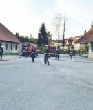 sektorska-gasilska-vaja-14