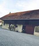 sektorska-gasilska-vaja-15