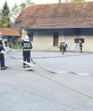 sektorska-gasilska-vaja-18