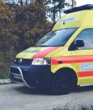 sektorska-gasilska-vaja-27