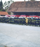 sektorska-gasilska-vaja-58