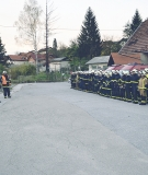 sektorska-gasilska-vaja-60