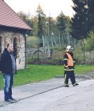 sektorska-gasilska-vaja-63