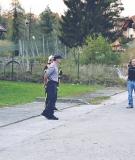 sektorska-gasilska-vaja-65