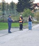 sektorska-gasilska-vaja-66