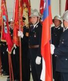 Slavnostna-akademija-130-obletnica-pgd-zuzemberk-2018 (1)