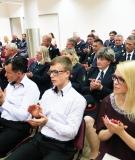Slavnostna-akademija-130-obletnica-pgd-zuzemberk-2018 (12)