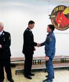 Slavnostna-akademija-130-obletnica-pgd-zuzemberk-2018 (15)