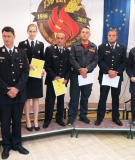 Slavnostna-akademija-130-obletnica-pgd-zuzemberk-2018 (18)