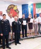 Slavnostna-akademija-130-obletnica-pgd-zuzemberk-2018 (22)