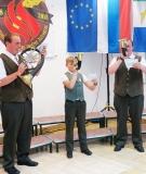 Slavnostna-akademija-130-obletnica-pgd-zuzemberk-2018 (23)