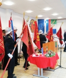 Slavnostna-akademija-130-obletnica-pgd-zuzemberk-2018 (33)