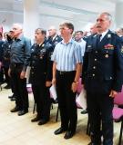 Slavnostna-akademija-130-obletnica-pgd-zuzemberk-2018 (34)
