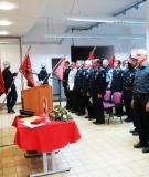 Slavnostna-akademija-130-obletnica-pgd-zuzemberk-2018 (35)