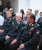 Slavnostna-akademija-130-obletnica-pgd-zuzemberk-2018 (4)