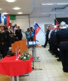 Slavnostna-akademija-130-obletnica-pgd-zuzemberk-2018 (5)