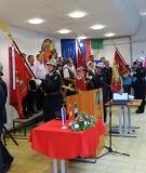 Slavnostna-akademija-130-obletnica-pgd-zuzemberk-2018 (6)