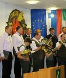 Slavnostna-akademija-130-obletnica-pgd-zuzemberk-2018 (7)