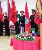 Slavnostna-akademija-130-obletnica-pgd-zuzemberk-2018 (9)