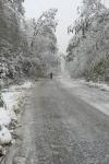 snegolom-1