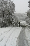 snegolom-4