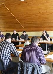 sestanek-upravnega-odbora-fire-combat-1