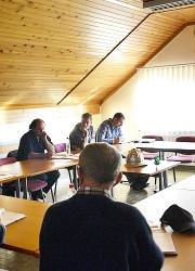sestanek-upravnega-odbora-fire-combat-2