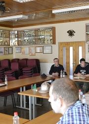 sestanek-upravnega-odbora-fire-combat-3