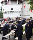 Gasilska veselica 2014 (70)
