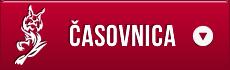 CASOVNICA