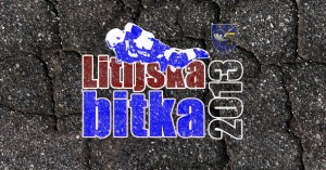 Fire Combat Litija - Litijska bitka