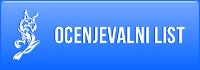gumb_ocenjevalni_list
