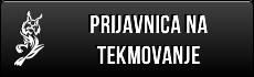 gumb_prijavnica