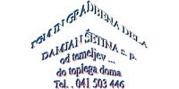 logo_damjan_Setina