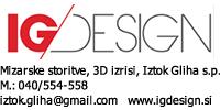 logo_ig_design