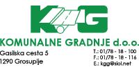 logo_komunalne_gradnje