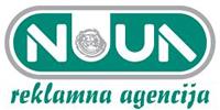 logo_nuova