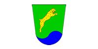 logo_obcina