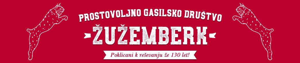 Prostovoljno gasilsko društvo Žužemberk
