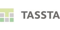 logo_tassta