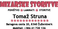 logo_tomaz_struna
