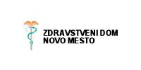 logo_zdravstveni_Doma
