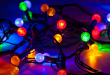 novoletne_lucke_nevarnost_christmas_light