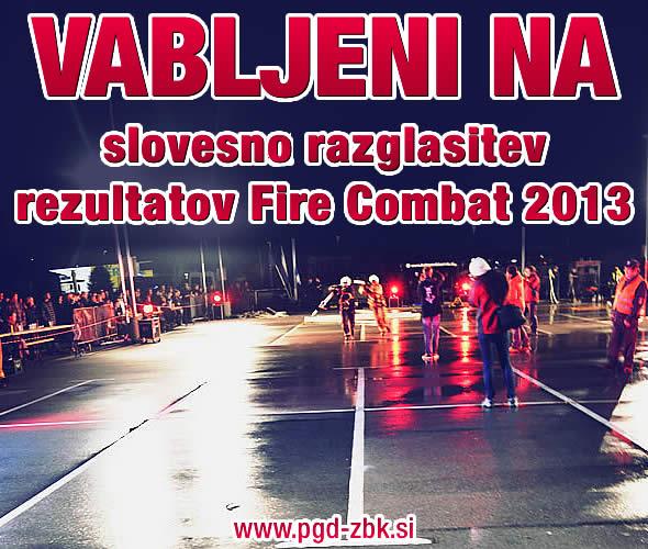 razglasitev_rezultatov_fire_combat_2013